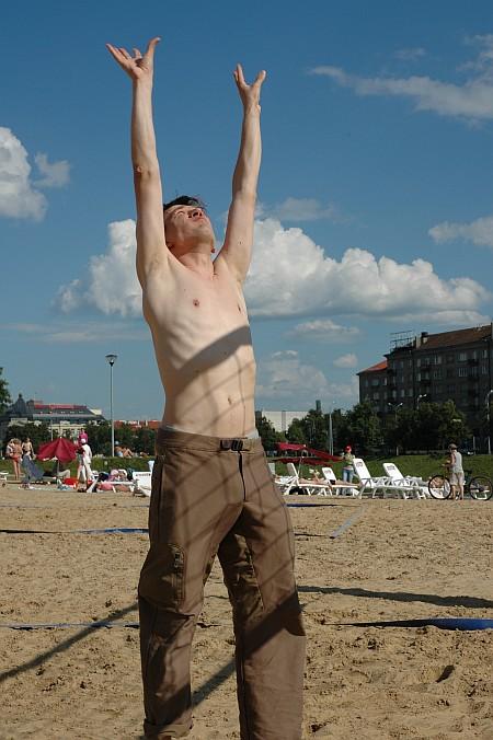 beach3_gagarin.jpg