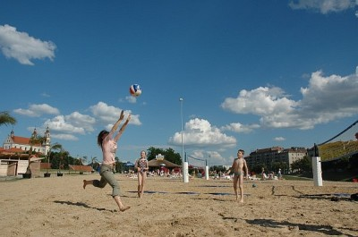 beach_title.jpg