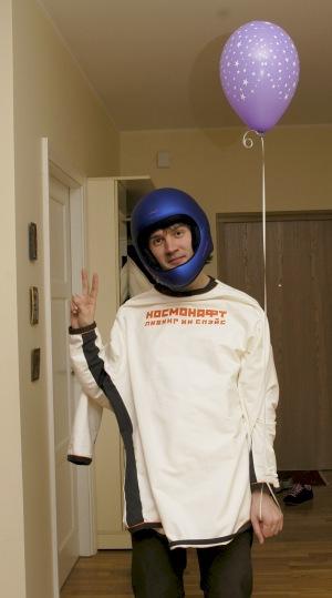pasiruoses kosmonautas.jpg